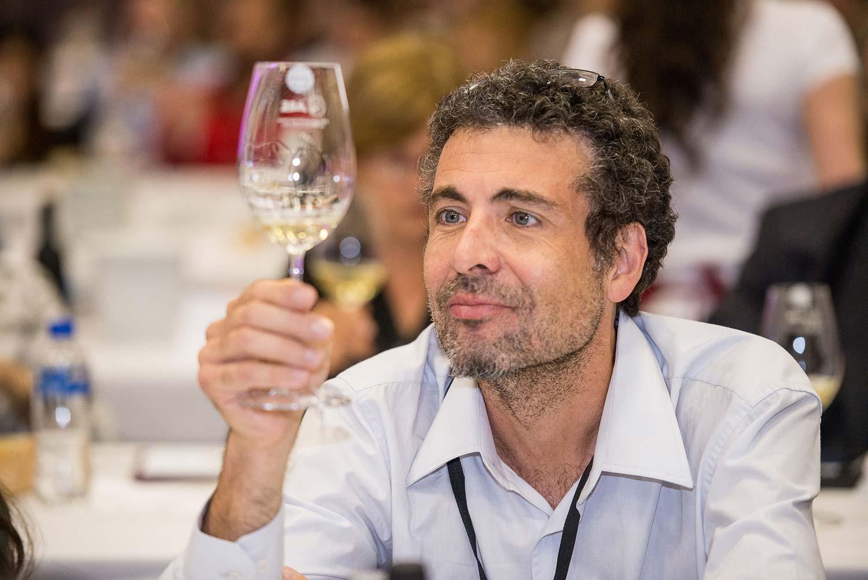 25ª Avaliação Nacional de Vinhos